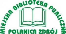 Stanisław Kozicki - Pamiętnik 1876-1939 Kliknięcie w obrazek spowoduje wyświetlenie jego powiększenia