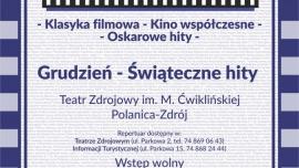 Kalejdoskop Filmowy Kliknięcie w obrazek spowoduje wyświetlenie jego powiększenia