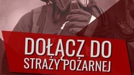 MŁODZIEŻOWA DRUŻYNA POŻARNICZA - OSP Polanica-Zdrój zaprasza Kliknięcie w obrazek spowoduje wyświetlenie jego powiększenia