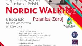 Puchar Polski Nordic Walking Kliknięcie w obrazek spowoduje wyświetlenie jego powiększenia