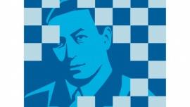 Międzynarodowy Festiwal Szachowy im. Akiby Rubinsteina Kliknięcie w obrazek spowoduje wyświetlenie jego powiększenia