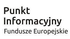 Bezpłatne konsultacje indywidualne w zakresie możliwości uzyskania wsparcia ze środków Unii Europejskie Kliknięcie w obrazek spowoduje wyświetlenie jego powiększenia