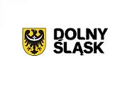"""Rozpoczęcie prac nad projektem """"Programu współpracy Samorządu Województwa Dolnośląskiego z organizacjami pozarządowych..na 2021 Kliknięcie w obrazek spowoduje wyświetlenie jego powiększenia"""