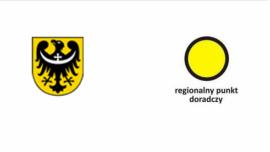Harmonogram konkursów dla organizacji pozarządowych - maj 2020 Kliknięcie w obrazek spowoduje wyświetlenie jego powiększenia