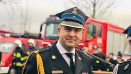 Foto. KP PSP Kłodzko