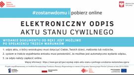 https://www.gov.pl/web/gov/uzyskaj-odpis-aktu-stanu-cywilnego-urodzenia-malzenstwa-zgonu