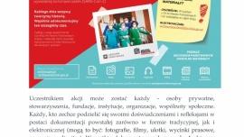 https://www.archiwa.gov.pl/pl/aktualnosci/5166-archiwum-pandemii-a-d-2020