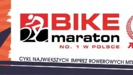 Mariusz Kowal wygrywa na dystansie GIGA. Bike Maraton Polanica - Zdrój / informacja prasowa Kliknięcie w obrazek spowoduje wyświetlenie jego powiększenia
