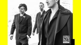 Powitanie lata - Zakopower koncert Kliknięcie w obrazek spowoduje wyświetlenie jego powiększenia