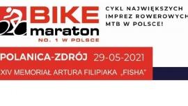 Aktywny weekend w Polanicy-Zdroju – utrudnienia w ruchu (29-30.05.2021r.) Kliknięcie w obrazek spowoduje wyświetlenie jego powiększenia