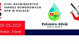 Bike Maraton Polanica  - podsumowanie Kliknięcie w obrazek spowoduje wyświetlenie jego powiększenia