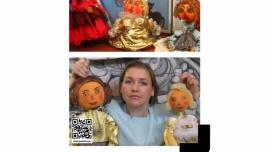 Kopciuszek - spektakl dla dzieci Kliknięcie w obrazek spowoduje wyświetlenie jego powiększenia