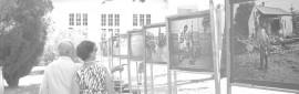POUT expo 2013 Kliknięcie w obrazek spowoduje wyświetlenie jego powiększenia
