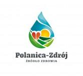 Dzień Dziecka w Polanicy-Zdroju    Kliknięcie w obrazek spowoduje wyświetlenie jego powiększenia