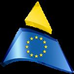 Dotacje z UE Kliknięcie w obrazek spowoduje wyświetlenie jego powiększenia