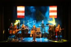 Koncert zespołu RED BOX Kliknięcie w obrazek spowoduje wyświetlenie jego powiększenia